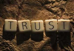 trust-saita