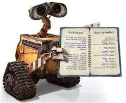 Як використовувати Robots