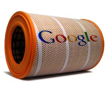 filtr-google