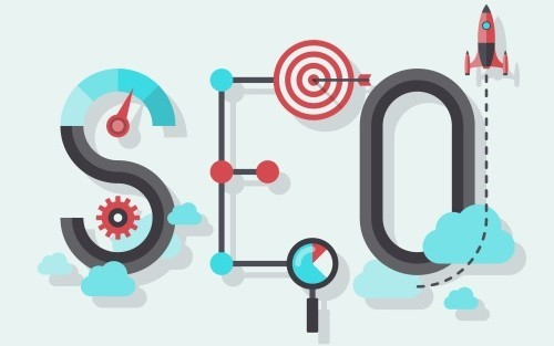 seo-optimizaciya