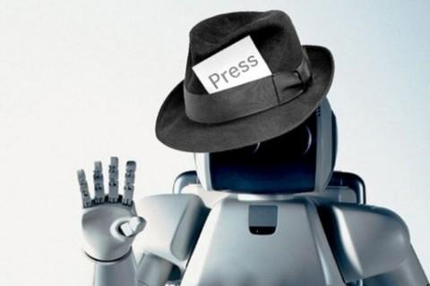 robots-yandex