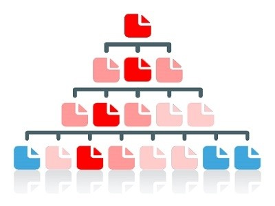 struktura-saytu