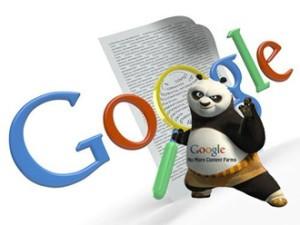Google-Panda-SEO