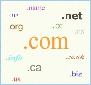 kak-zaregistrirovat-domen