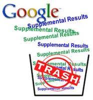 filter google