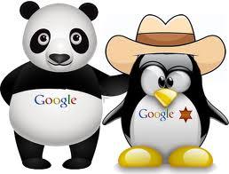 zminu v google