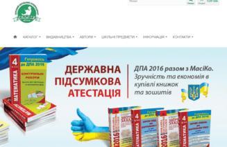 Аналіз – petrovka-online