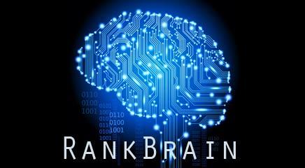 brainrank