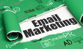 email-marketung