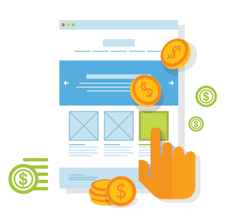 webpage-shops