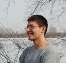 Іля Кушнір – Заробив 30 000 гривень за 1 місяць навчання